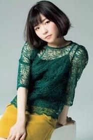 Photo de Ari Ozawa Chiyo Sakura (voice)