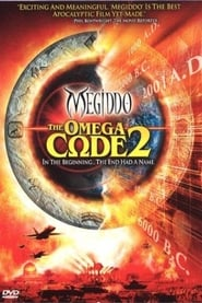 Megiddo: The Omega Code 2 movie hdpopcorns, download Megiddo: The Omega Code 2 movie hdpopcorns, watch Megiddo: The Omega Code 2 movie online, hdpopcorns Megiddo: The Omega Code 2 movie download, Megiddo: The Omega Code 2 2001 full movie,