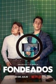 Bankrolled (2021) poster
