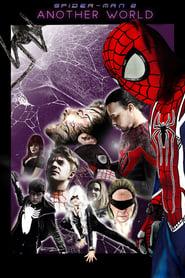 Spider-Man 2: Another World (2020)