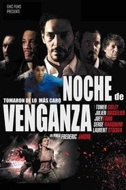 Ver Nuit blanche (Noche de venganza) (2011) online