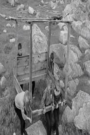 The Children of Fogo Island (1967)