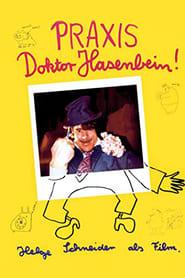 Praxis Dr. Hasenbein (1997)