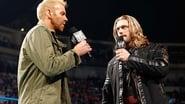 WWE SmackDown Season 11 Episode 18 : May 1, 2009