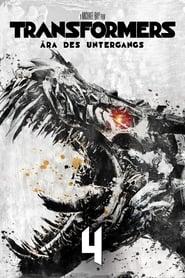 ra des Untergangs kinostart deutschland stream hd  Transformers: Ära des Untergangs 2014 4k ultra deutsch stream hd