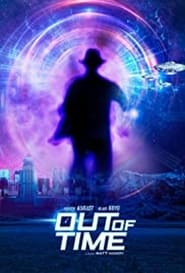 Out of Time (2019)