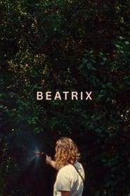 Beatrix (2021) torrent