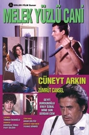 Melek Yüzlü Cani 1986