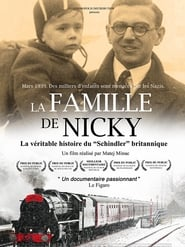 La Famille de Nicky streaming