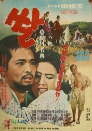 쌀 1963