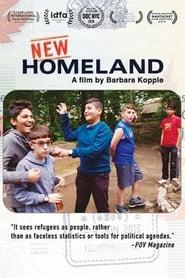 New Homeland | Watch Movies Online