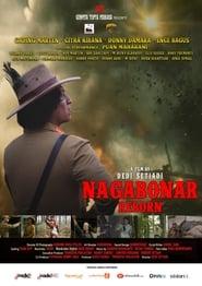 Nagabonar Reborn 2019