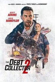 Debt Collectors (The Debt Collector 2)