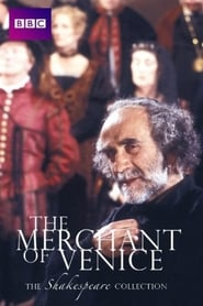 The Merchant of Venice (1980)