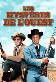 Les Mystères de l'ouest en streaming