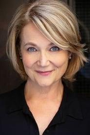 Geraldine Leer