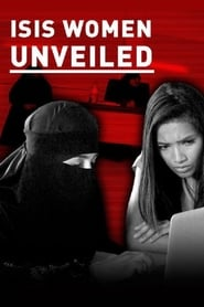 Isis: The British Women Unveiled