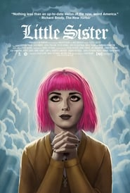 Little Sister (HD) (2016)