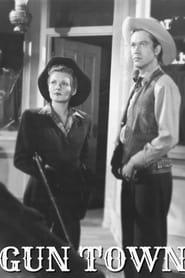 Gun Town 1946