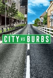 City vs. Burbs: Season 1
