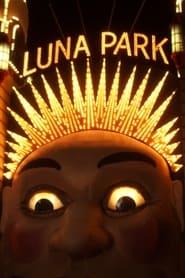 Luna Park (2022)