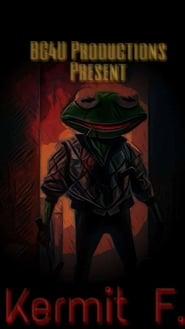 Kermit F.