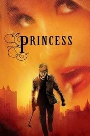 Watch Princess (2006)