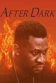 After Dark 2017