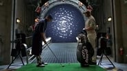 Stargate SG-1 4x6