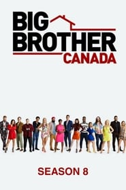 Big Brother Canada: Season 8