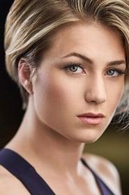 Profil de Breanna Schneider