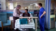 Holby City Season 16 Episode 17 : Things We Lost in the Fire