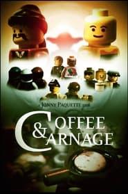 Coffee & Carnage
