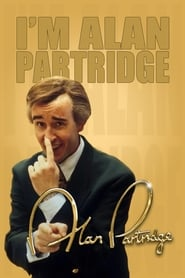 I'm Alan Partridge-Azwaad Movie Database