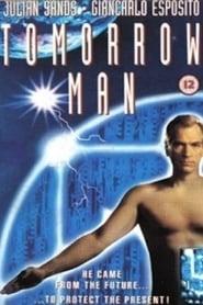 The Tomorrow Man 1996