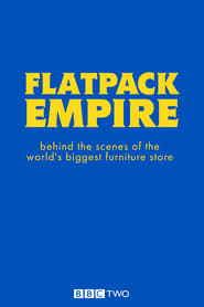 Flatpack Empire 2018