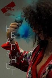 Headshot (2020)