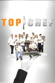 Top Chef Season 1 Episode 7