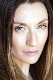 Emma Clifford