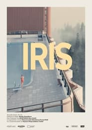 Iris 1970