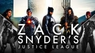 EUROPESE OMROEP | Zack Snyder's Justice League