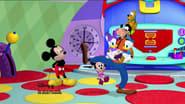 La Casa de Mickey Mouse 3x24