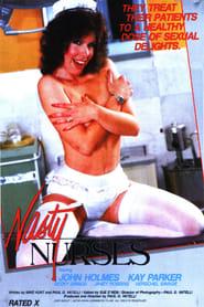 Nasty Nurses