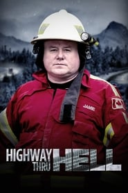 Highway Thru Hell: Season 9
