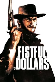 För en handfull dollar