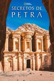 Petra: secretos de su construcción (2019)