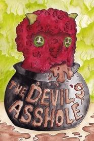 The Devil's Asshole (2019)