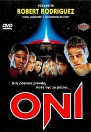 Oni (1998) Zalukaj Film Online