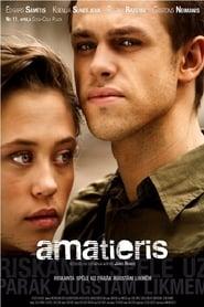 Amatieris 2008