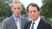 """Inspector Lewis"" Whom the Gods Would Destroy"